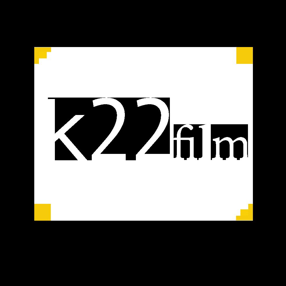 K22 Film